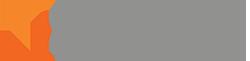 CORLIFE CBD Logo